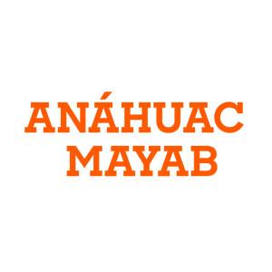 Anáhuac MAYAB