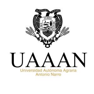 Universidad Autónoma Agraria Antonio Narro