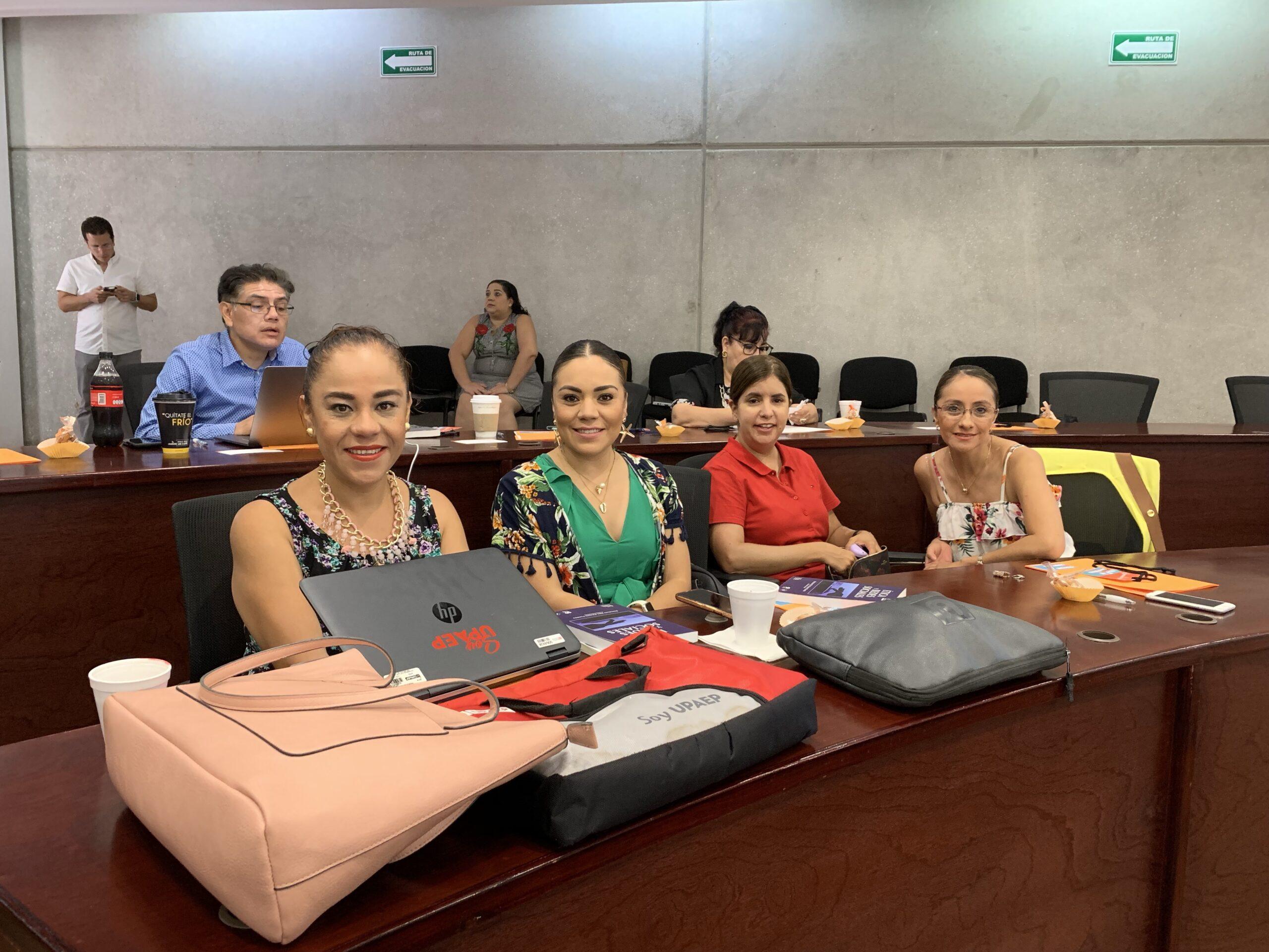 Seminario Mexicano de Comunicación Organizacional 2016