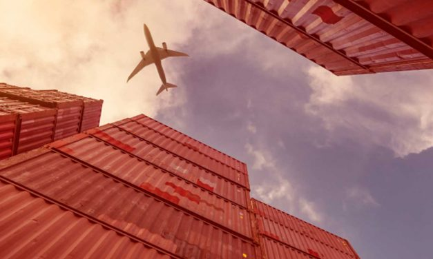 Marca País: México, estrategia de posicionamiento de México como líder en exportaciones