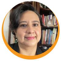 Mtra. Yunuen Herrera Fuentes