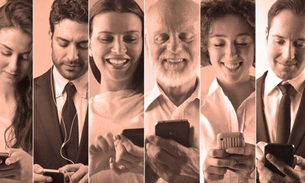 Repensar la comunicación organizacional: tecnología y 'nueva' normalidad