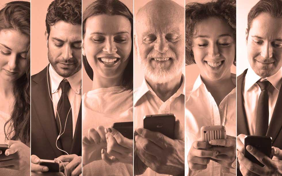 AMIPCO Tecnología y nueva normalidad